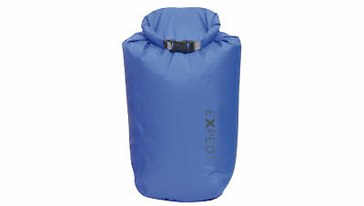 Exped Fold Drybag BS Mens Unisex  New