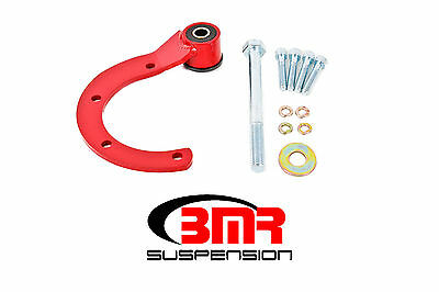 BMR Suspension PSB001, Pinion Support Brace, 2004-2007 CTS-V