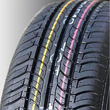 155/80R13 - 13 Inch Rotalla F102 79T Car Passenger Tyre Tyres -155-80-13