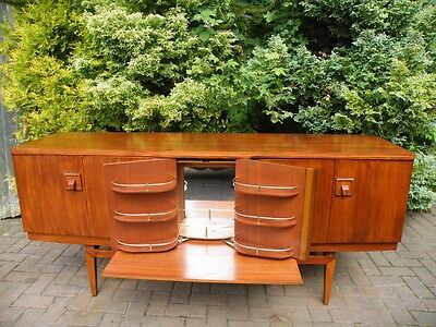 Post 1950 Sideboards Amp Buffets Furniture Antiques