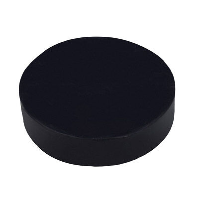 Activated Bamboo Charcoal Crystals Blackhead Remover Handmade Soap Acne