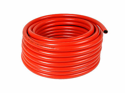 New Fire Hose Reel Tubing 19Mm X 30Metres **free Uk Postage**