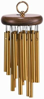 Meinl Hand Chimes 18 barres CHH18G - NUOVO