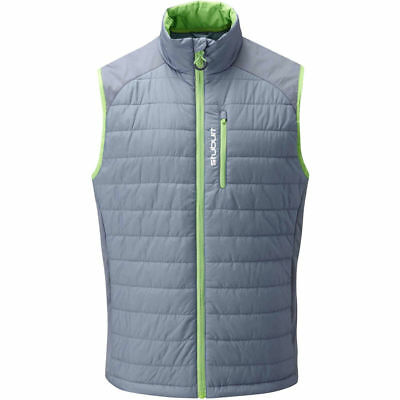 Stuburt Sport Tech Padded Golf Gillet