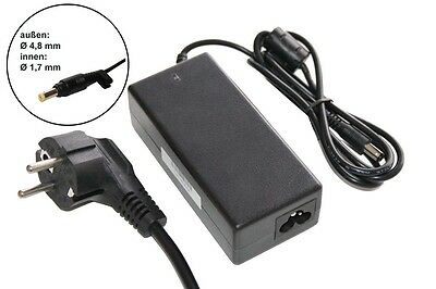 Chargeur 19.5V 3.33A 65W pour HP 67770-002