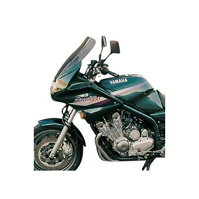 "Windshield MRA Touring ""T"" for Yamaha XJ 900 S DIVERSION 1995- clear"