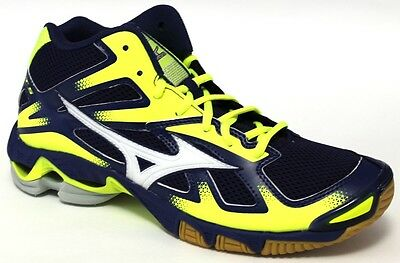Mizuno Volley Scarpe