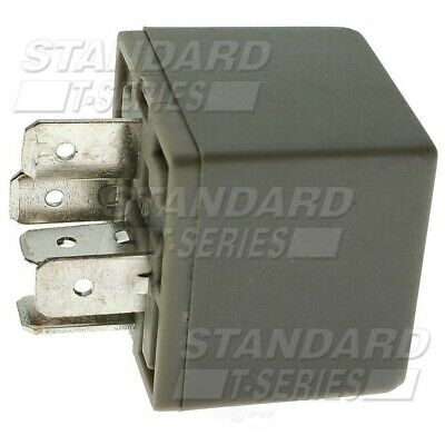 Standard Motor Products RY-678 Horn Relay