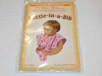 Children, Patterns, Sewing (1930-Now), Collectibles Page 77 | PicClick