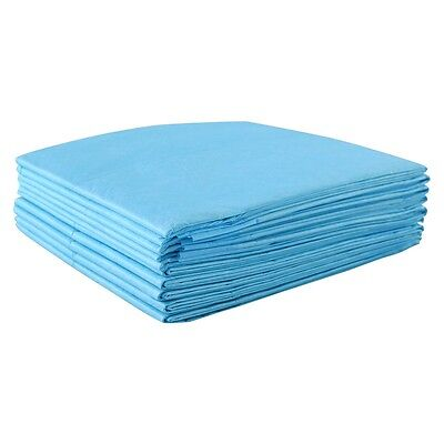 Puppy Pet Pads Dog Cat Training Underpads Wee Pee Piddle Pad 150PCS 24'' x 36''