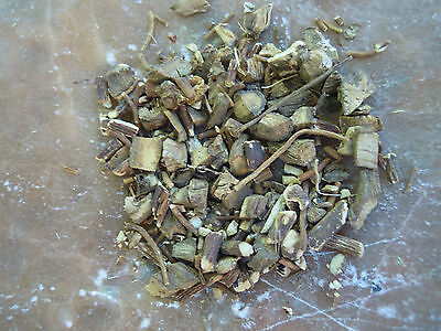 Mandrake root herb Wicca/Pagan/Spell Supplies/Herbs/Incense witchcraft