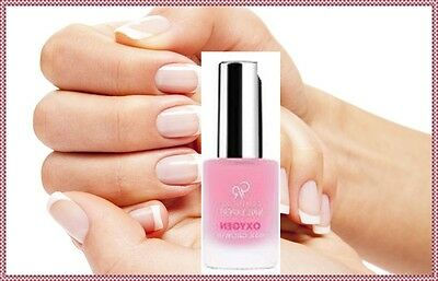 GOLDEN ROSE Nail Expert:  , Nail Expert Oxygen Nail Growth FREE UK DELIVERY