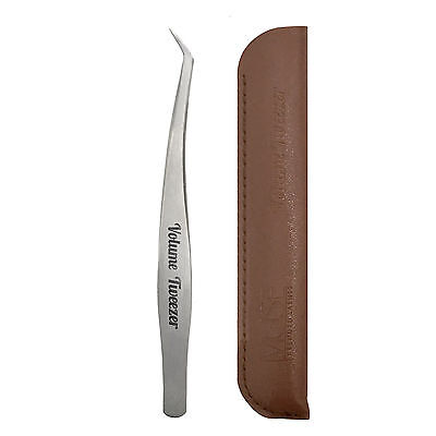 MUSE® Extended Lashes Volume Tweezer XD Russian Volume Lashes Precision Tip