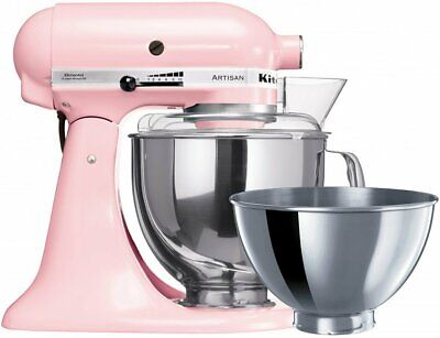NEW KitchenAid 93475 KSM160 Artisan Stand Mixer