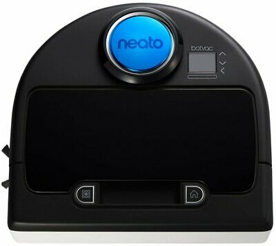 NEW Neato 48210 Botvac D85 Robotic Vacuum
