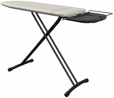 NEW Laurastar COMFORTBOARD Ironing Board