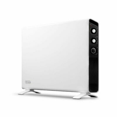 NEW Delonghi HCX3220FTS Electric Panel Heater