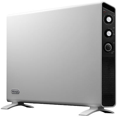 NEW Delonghi HCX3216FTS Electric Panel Heater