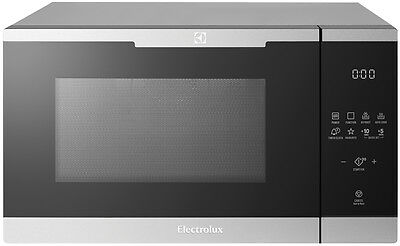 NEW Electrolux EMF2527BA Convection Microwave 900W