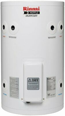 NEW Rinnai EHF50S36 50L Electric Hot Water System