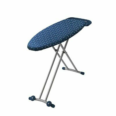 NEW Sunbeam SB7400 Chic     Ironing Board