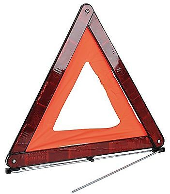 Simply SWT1 Warning Triangle