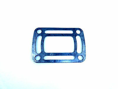 Exhaust Riser Gasket Volvo Penta SX  OMC Cobra  1978 and Up  3850496 351325