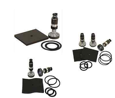 Medo Air Pumps Service Kits