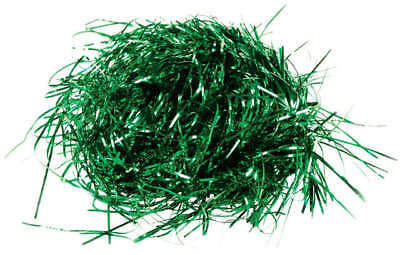 Sophisti Shreds 2oz Emerald Green SS2200-81