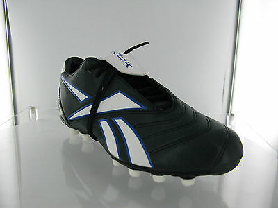 Reebok Kids Size Usa 4 Boots , Soccer , Foot Ball, Rugby Brand New Special Price