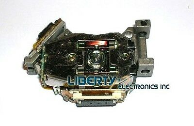 Electrical Equipment & Supplies NEW OPTICAL LASER LENS PICKUP for MERCEDES MC-3010