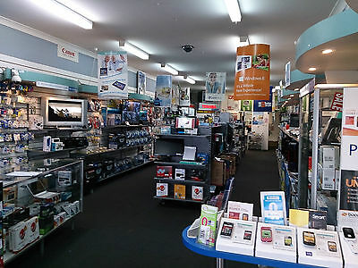 Computer Business for sale - Retail Sales And Tech Services
