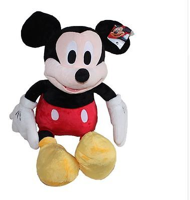 28 to 30cm Mickey Mouse Minnie Mouse Toys Soft Toy Stuffed Animal Plush Toy doll