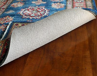 Mohawk Rug Assist, Safe Non-Slip Rug Pads, Non Skid for Area Rugs & Runners