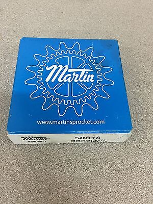 New In Box Martin Sprocket 50B18