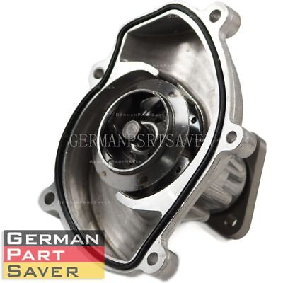 FOR Porsche Cayenne Panamera 2008 2009 2010 2011 2012  Water Pump with Gasket