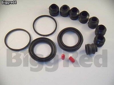 FRONT Brake Caliper Seal Repair Kit to fit KIA PICANTO 5133