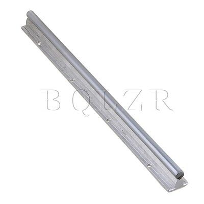 High Precision CNC Linear Motion 400mm SBR12 Linear Bearing Rail Guide