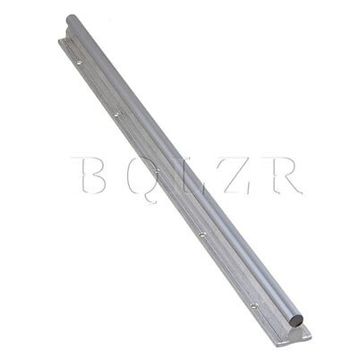 High Precision CNC Linear Motion 500mm SBR12 Linear Bearing Rail Guide