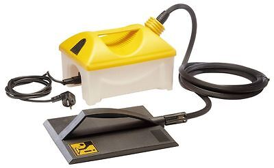 Wagner W-14 2000W Steam Decorating Wallpaper Stripper Remover