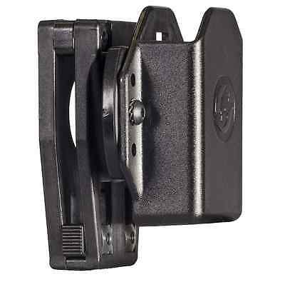 Ghost Single Stack Mag Pouch Ipsc Uspsa Shooting Magazine Pouches 3 Gun  (1 Mag)