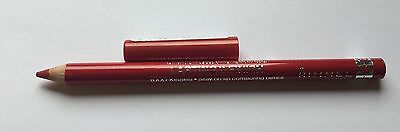 Rimmel Lasting Finish 1000 Kisses Lip Contouring Pencil Shade 021 Red Dynamite