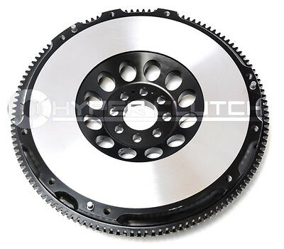 HYPER LIGHTWEIGHT FLYWHEEL fits 2003-2006 NISSAN 350Z / INFINITY G35 SINGLE MASS