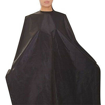 H1 Barbers Hairdressing Hairdresser Hair Cut Gown Cloth Cutting Apron