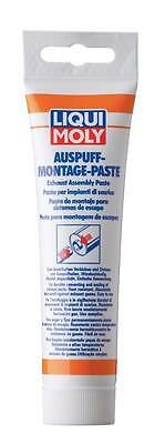 Liquimoly Exhaust Assembly Paste 150gr