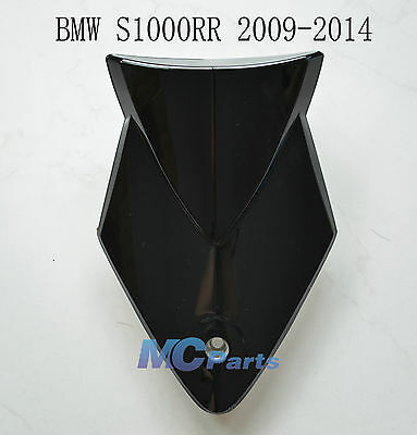 Solo Rear Seat Cover cowl Fairing For BMW S1000RR 09-14 13 12 11 10 S 1000RR B