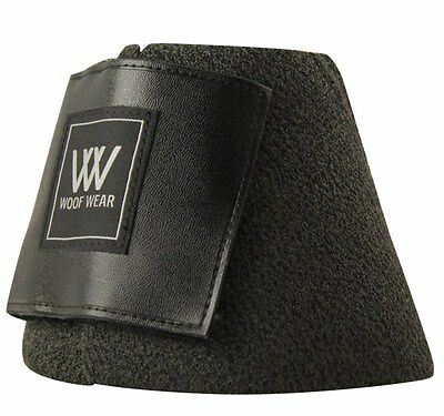 Woof Wear Kevlar Overreach Boots - S ONLY