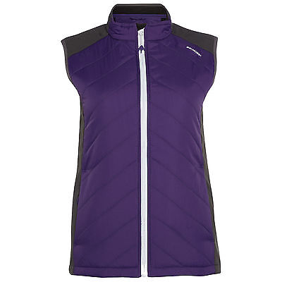 Benross X-Tex Ladies Windproof Gilet Body Warmer RRP£59.99 UK10 or UK16