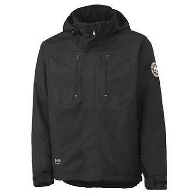 Helly Hansen Berg Jacket and or Pants