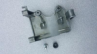 Yamaha BRACKET 6E7-85542-00-94 9.9HP-15HP